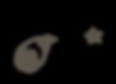 Copy of VESCIR_20190808_KV-2_4_1.png