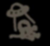 Copy of VESCIR_20190808_KV-2_4_6.png
