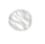 Copy of VESCIR_20190808_KV-2_4_4.png