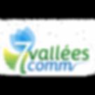 communaute-communes-des-7-vallees.png