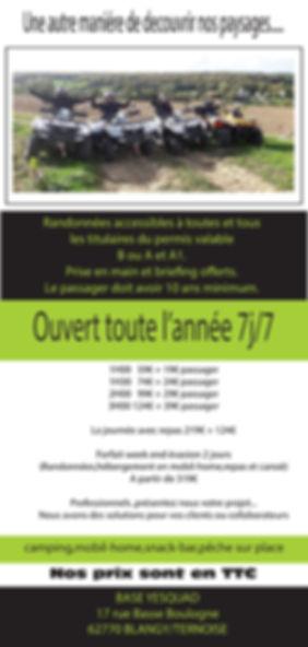 flyers lancement verso-1.jpg