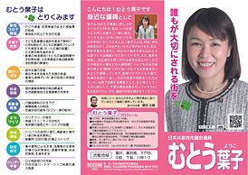 武藤パンフ新1.jpg