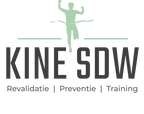 Logo kinesdw publisher.png