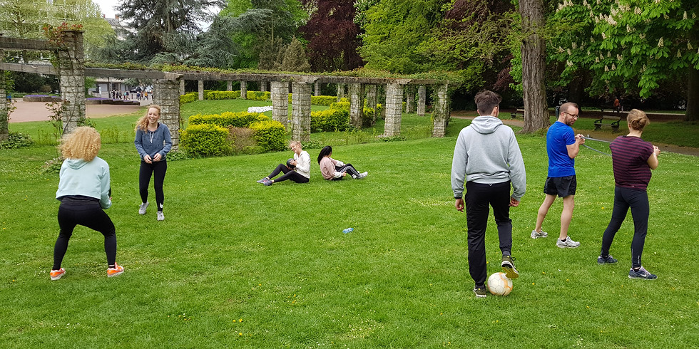 Bootcamp Outdoor (2)