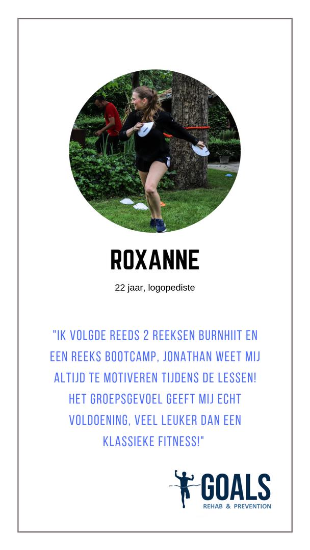 Testimonal Roxanne.png