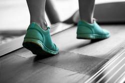 treadmill-running-pic118 zwart wit