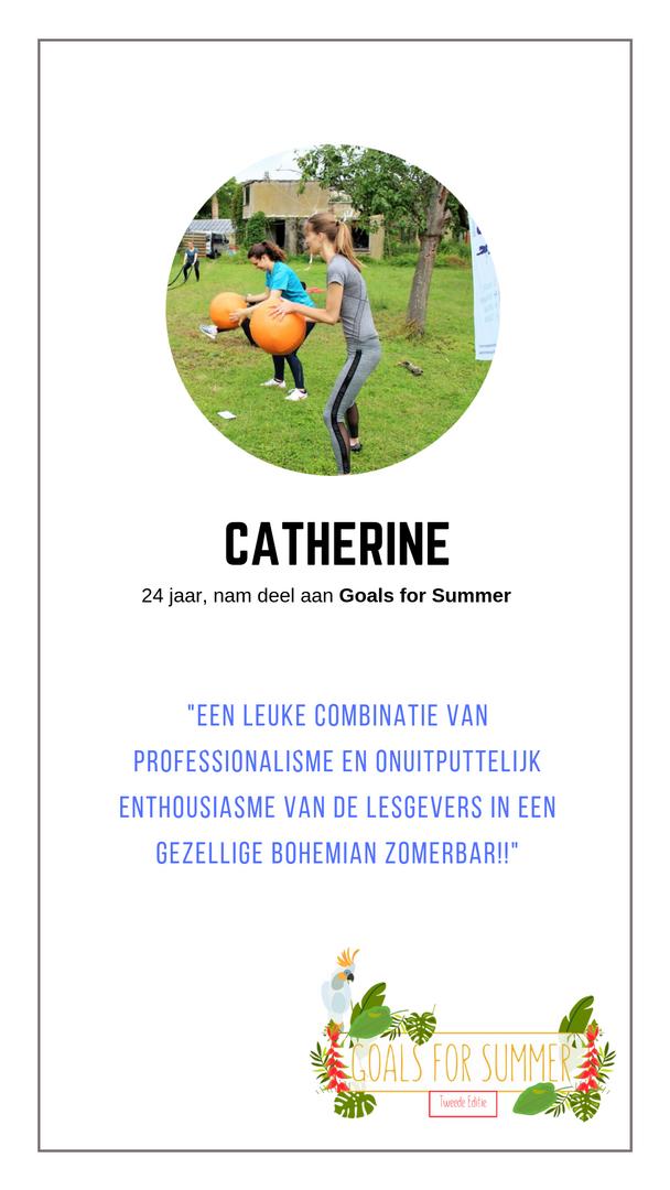 Cathérine_Goals_for_Summer.png