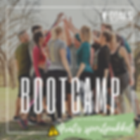 bootcamp (2).png