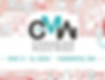 PlanV_2016_CMW.png