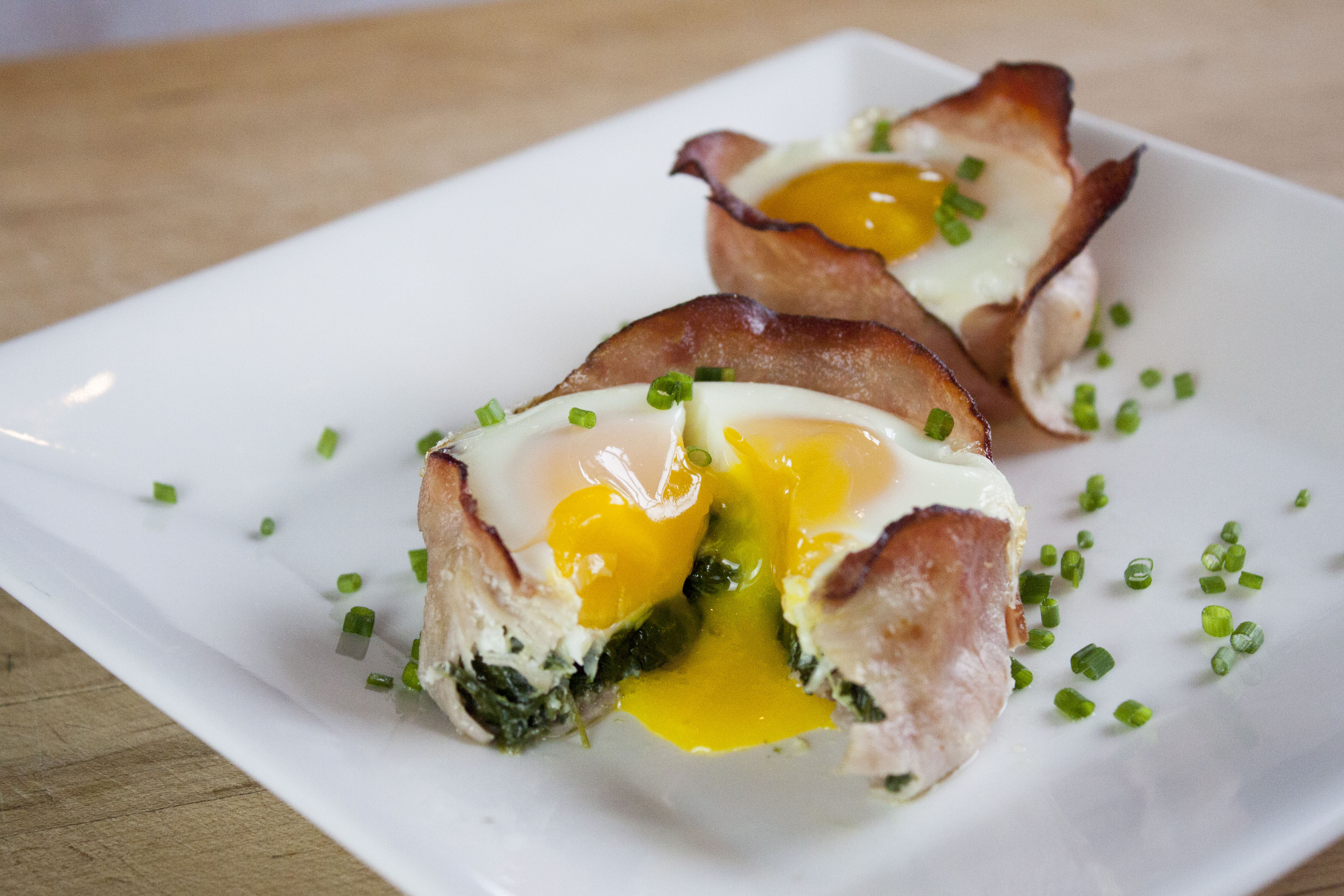 RMD_Green Eggs _ Ham Cups