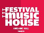 PlanV_2015_FestivalMusicHouse.png