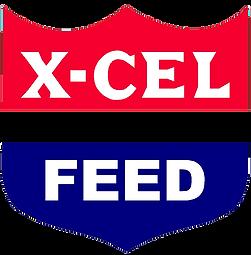 xcel-feed-logo