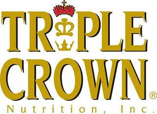 triple-crown-logo