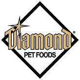 diamond-pet-food-logo
