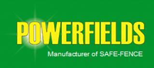 powerfields-logo.png