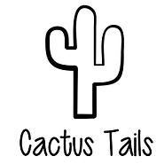 cactus-tails-logo