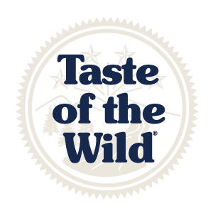 Taste of the Wild Logo.png