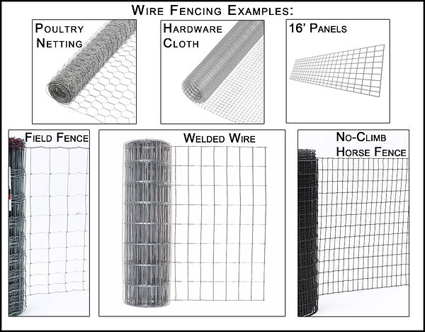 Fencing Examples.jpg