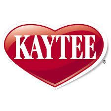 kaytee-logo.jpg