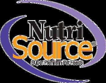 nutri-source logo.png