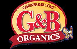 G&B organics logo.png