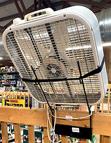 snohomish-co-op-box-fan-holder.jpg