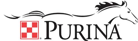 purina-equine-logo
