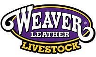 weaver-leather-logo.jpg
