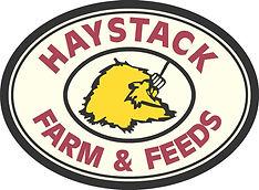 Haystack Logo.jpg