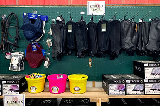 snohomish-co-op-english-tack-helmets.jpg