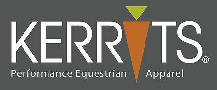 kerrits-logo