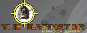 ratinator-logo