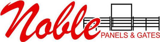 noble-panels-logo