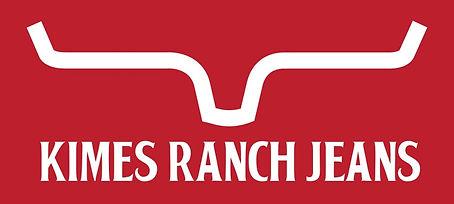 Kimes Logo.jpg