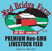 red-bridge-farm-logo