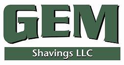 gem-shavings-logo