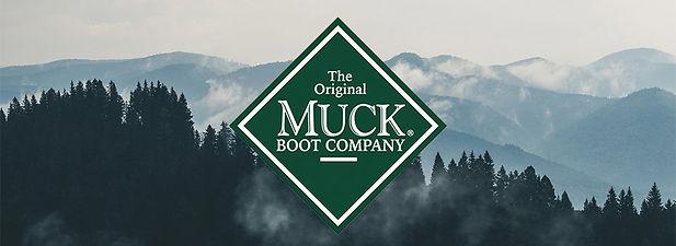 muck logo.jpg
