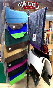 snohomish-co-op-saddle-pads.jpg