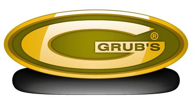 grubs logo.png