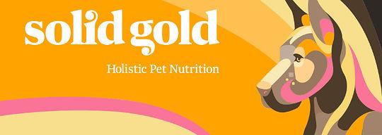 Solid-Gold logo.jpg