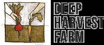 deep-harvest-logo-1.png