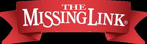 missing-link-logo