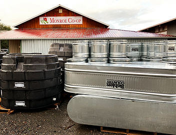 snohomish-co-op-tanks-in-stock.jpg