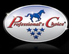 professionals-choice-logo