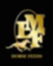 LMF logo.png