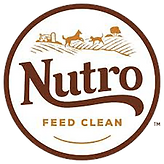nutro-logo