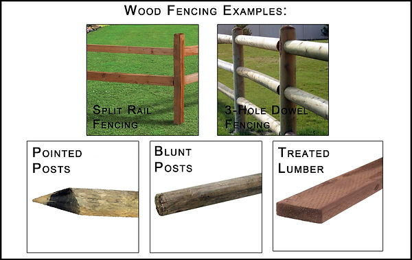 wood-fencing-examples