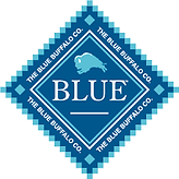 blue-buffalo-logo