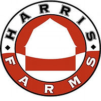 harris-farms-logo.jpg