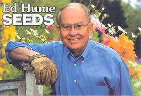 ed-hume-seeds-logo